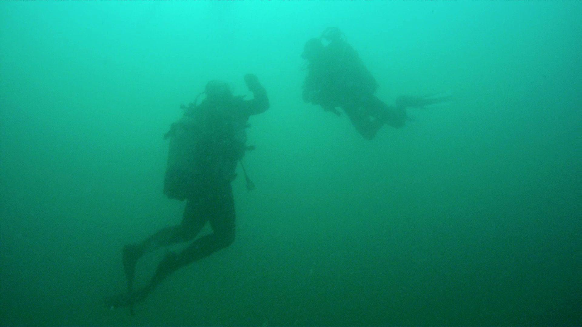 vlcsnap-2011-09-24-19h06m52s174_1