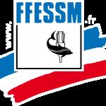 Site web de la Fédération Française d'Etudes et de Sports Sous-Marins
